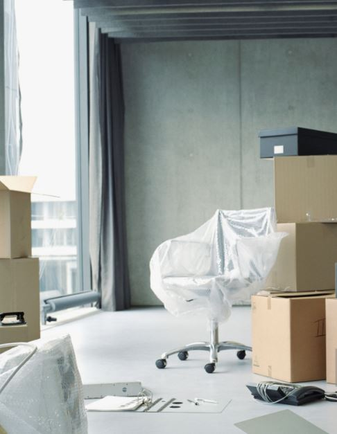 officeclearance