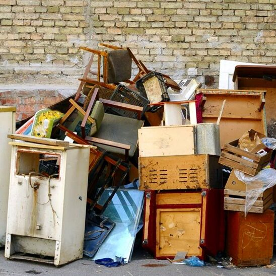 house-clearance-services